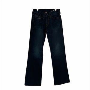 ⭐️Host Pick⭐️ True Religion Men's jeans